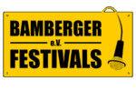 bamfest