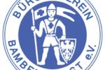 bvbaost-logo