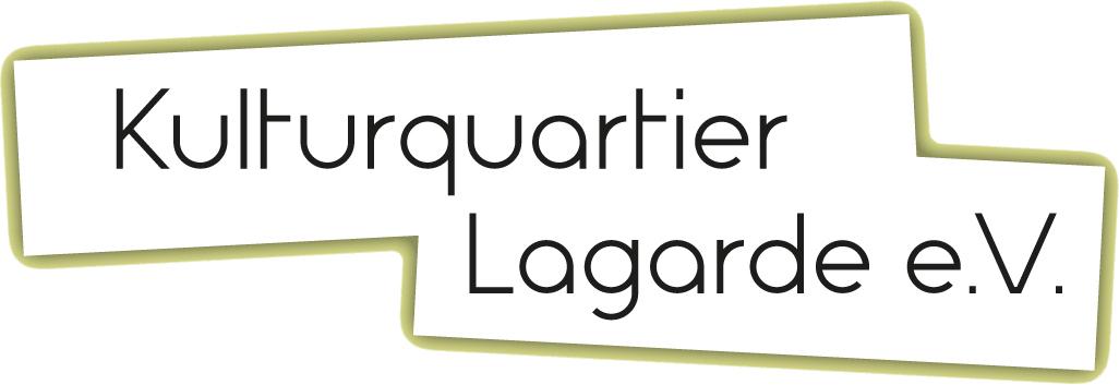 Kulturquartier Lagarde e.V.